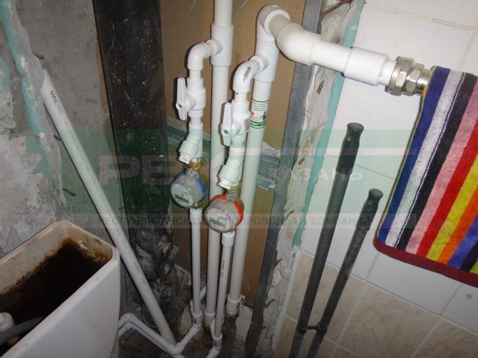 водопровод 15.jpg