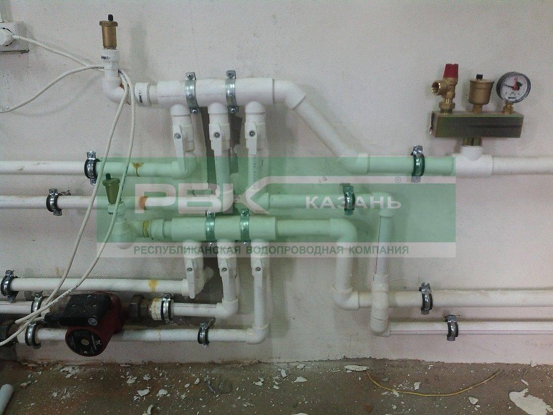 Водопровод 17.jpg