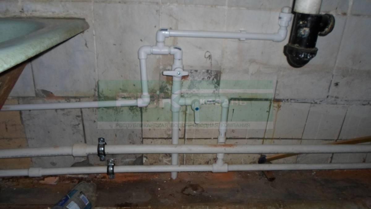 Водопровод18.JPG