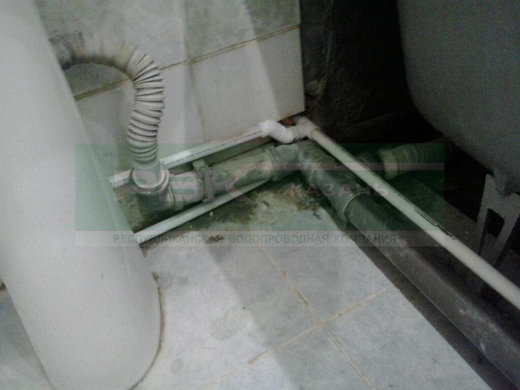 канализация5.jpg