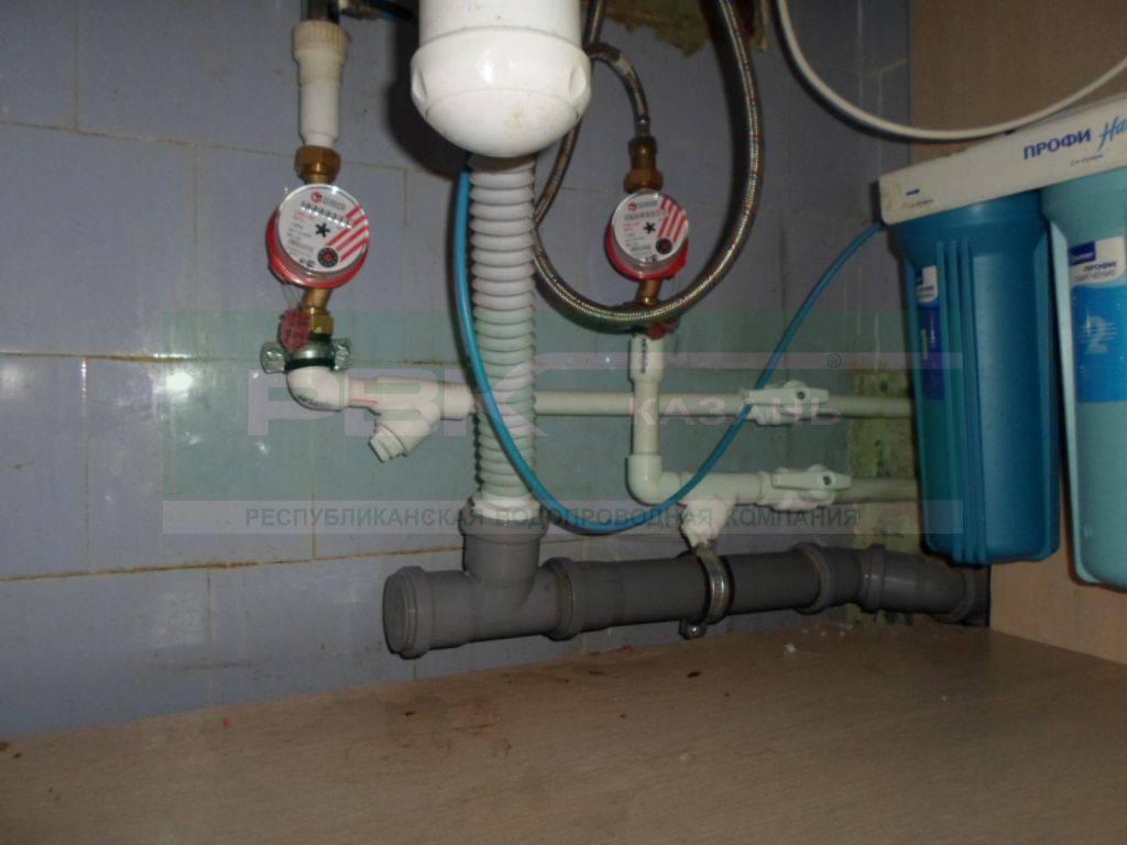 канализация2.JPG
