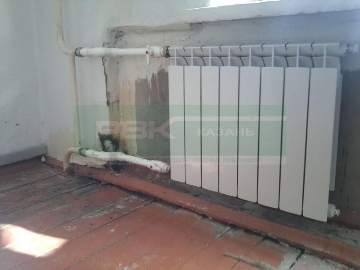 Отопление 14.jpg
