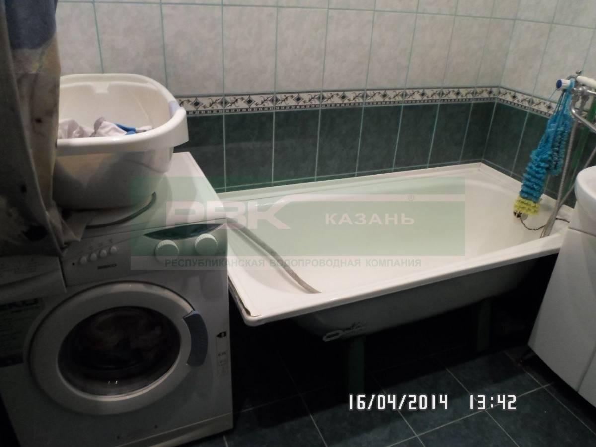 Ванна2.JPG